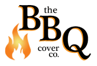 The BBQ Cover Company