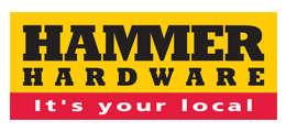 Hammer Hardware